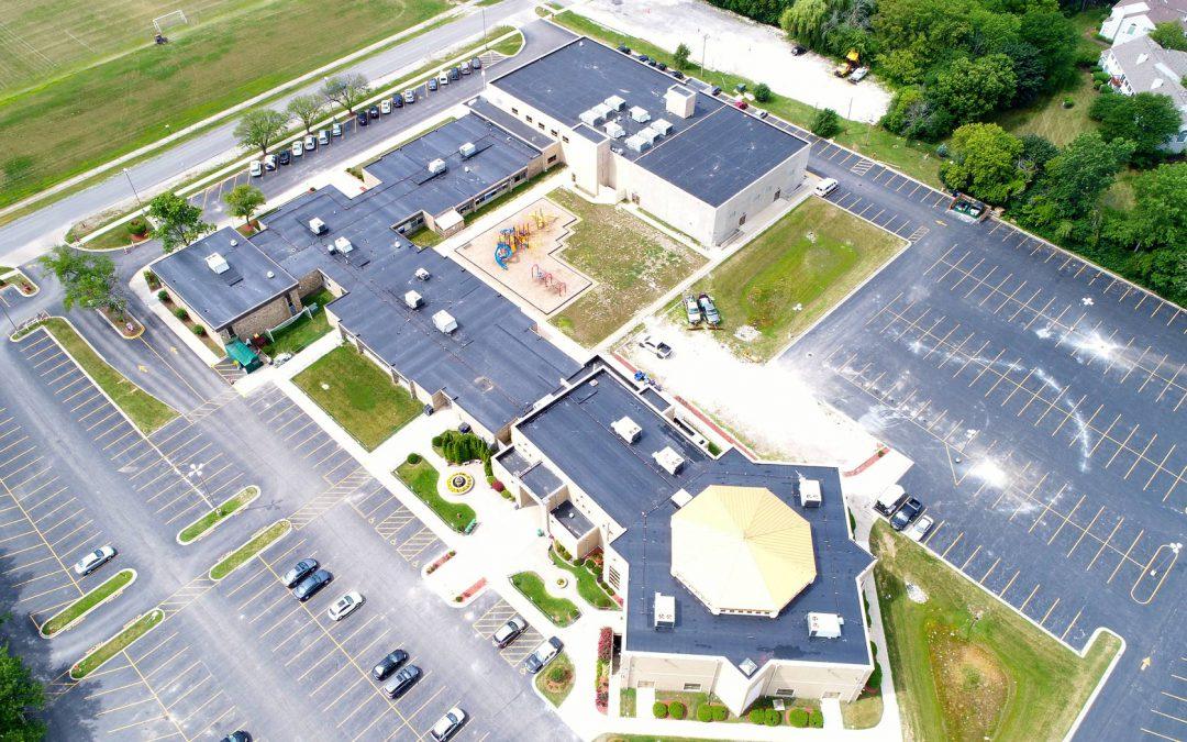 Islamic Foundation School
